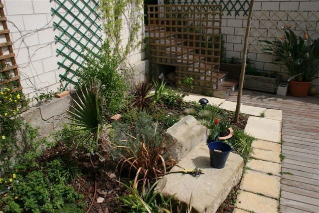 jardinmarisa%204