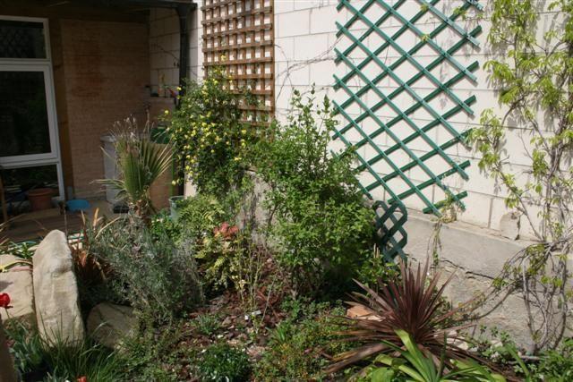 jardinmarisa%205