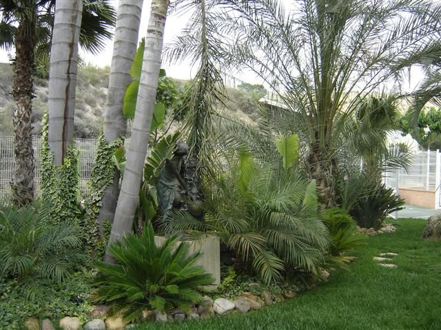 jardinsaludable (1)