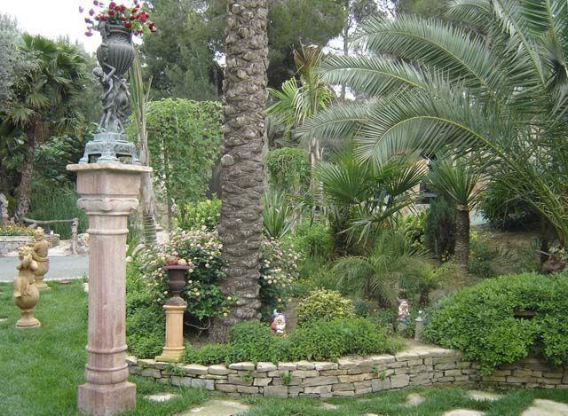 jardinsaludable (2)
