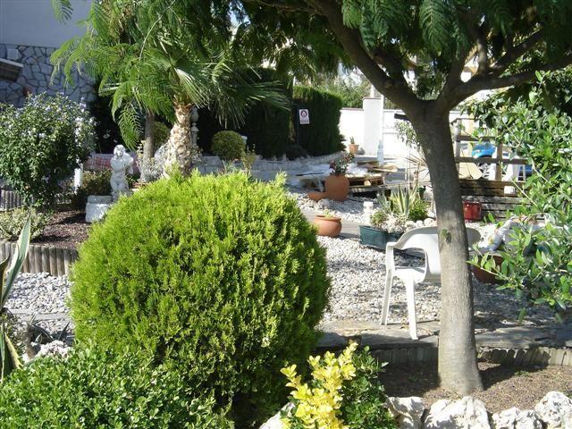 jardinsaludable