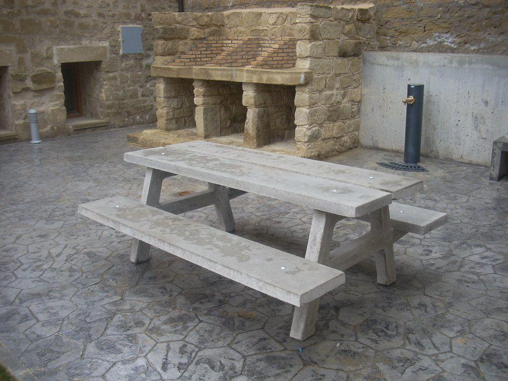 mesa picnic (1)