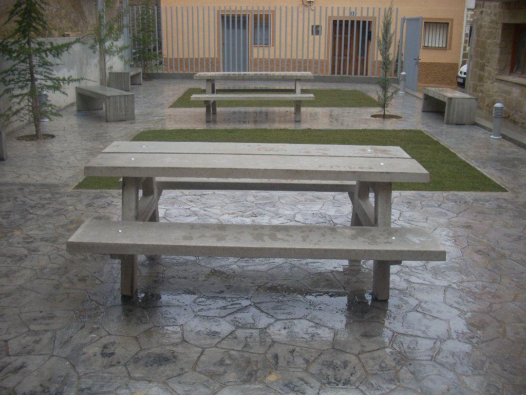 mesa picnic (2)