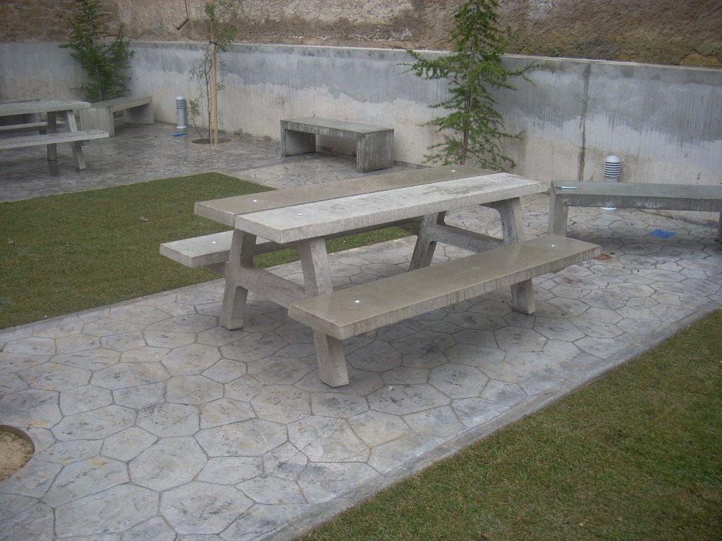 mesa picnic (3)