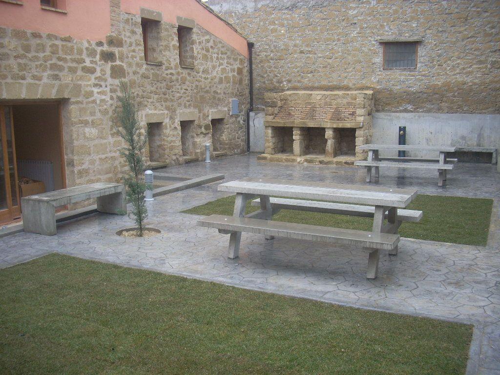 mesa picnic (4)