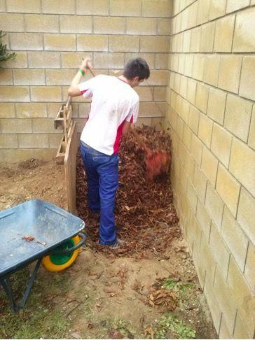 mezcla-para-compost-gardencenterejea-358