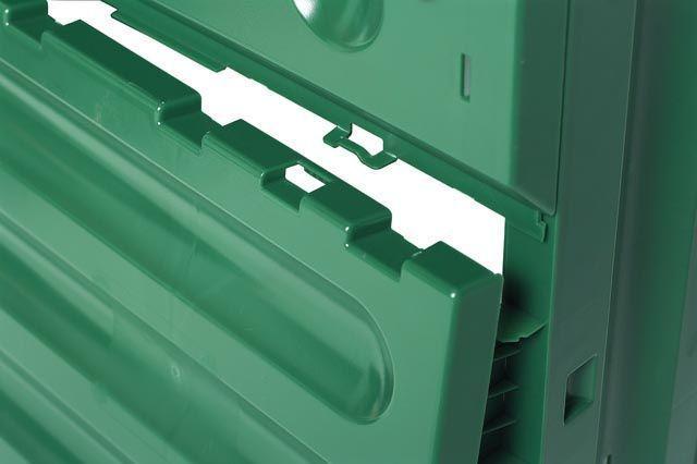 montaje_compostadora (1)