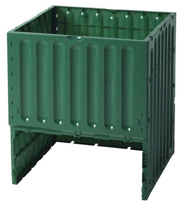montaje_compostadora (10)