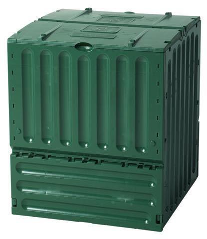 montaje_compostadora (11)