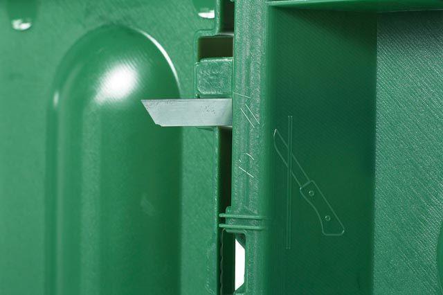 montaje_compostadora (2)