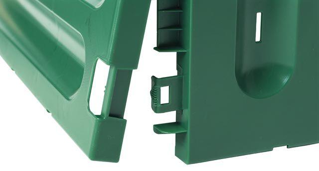 montaje_compostadora (3)
