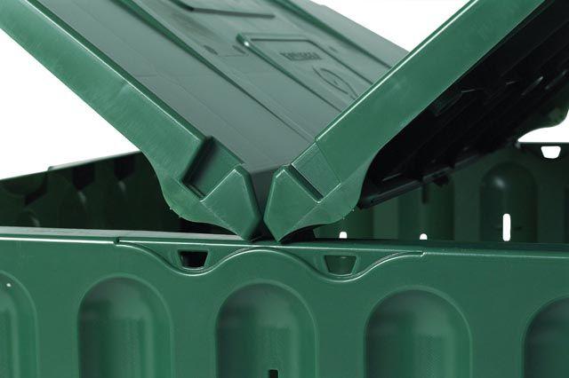 montaje_compostadora (5)