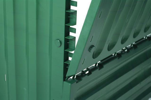 montaje_compostadora (6)