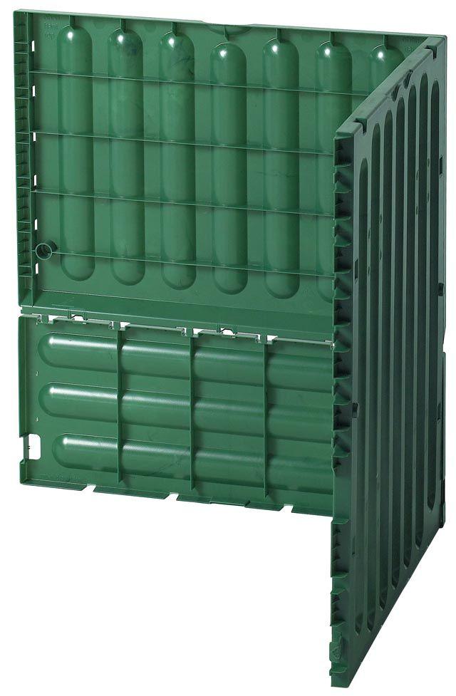 montaje_compostadora (7)