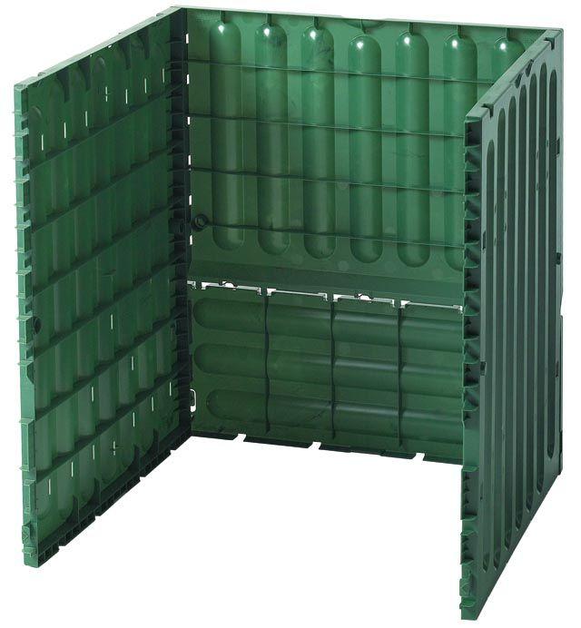 montaje_compostadora (8)