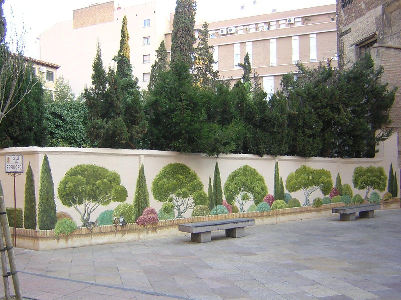 mural%20004