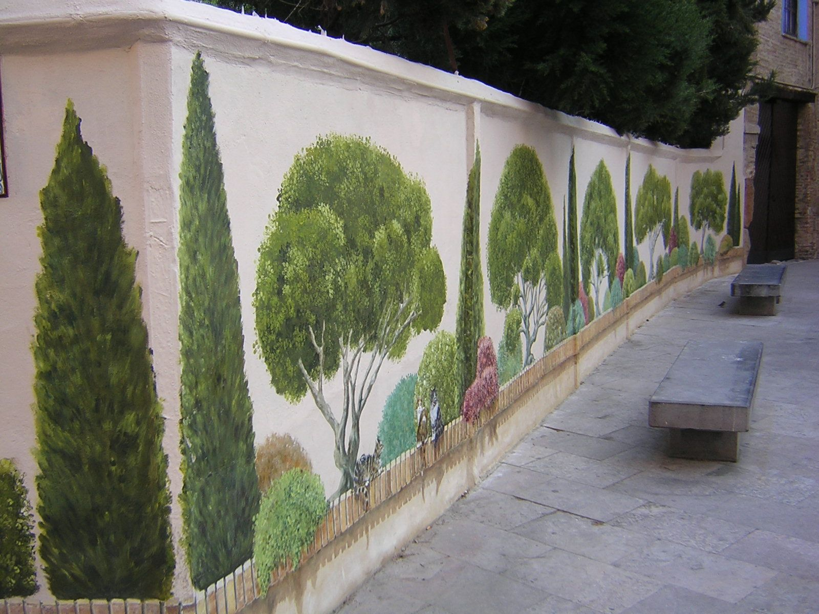 mural%20005