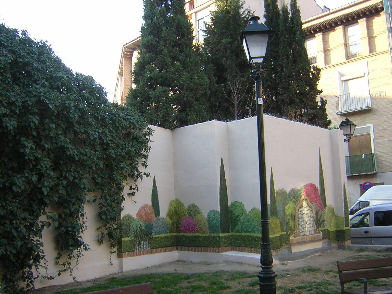 mural%20007