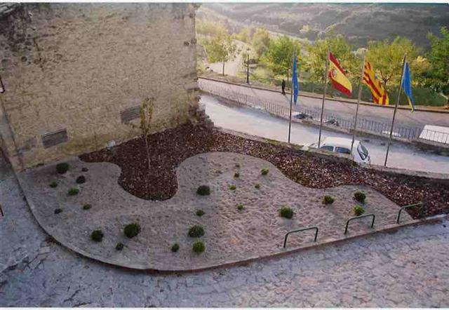 parador%2011