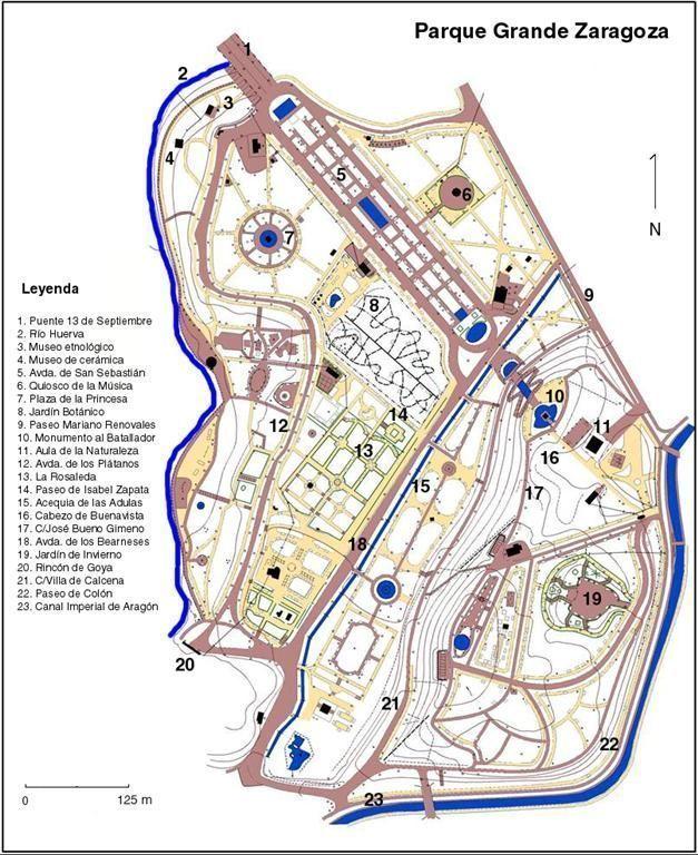 plano_parque_grande
