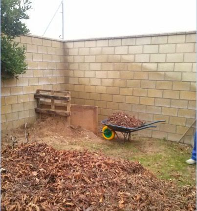 restos-vegetales-compost-89345