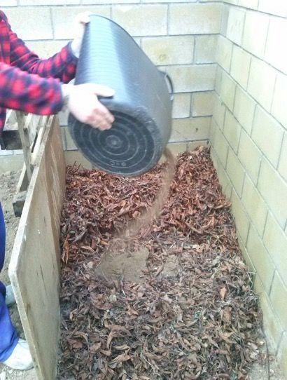 tierra-para-compost-43897