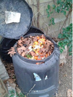 tipos-de-compost