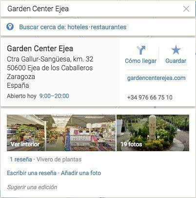visita_virtual_garden