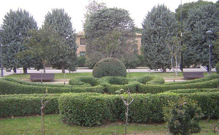 Jardin%20frances%2002