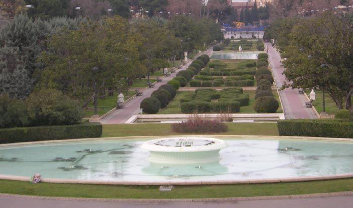 Jardin%20frances%2009