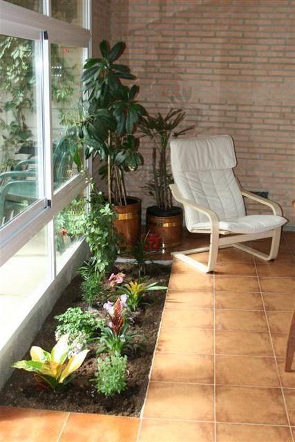 Jardineria_en_terrazas%202