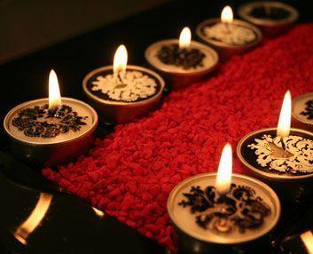 arenas-granulados-rojos-decoracion-navidad-gardencenterejea-
