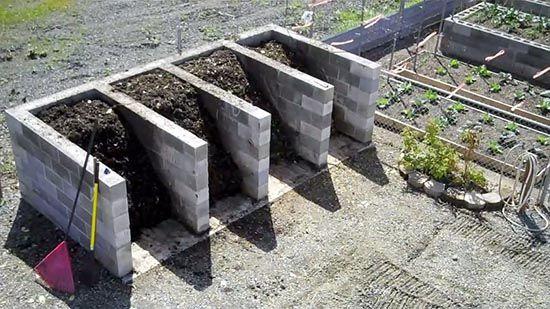 bloques-compost
