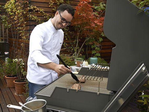 chefs-barbacoas-jardin-gardencenterejea