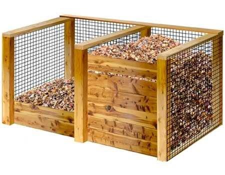 compostador-madera-malla