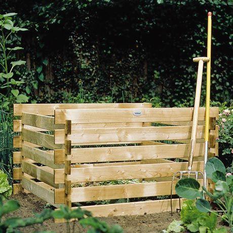 compostador-madera