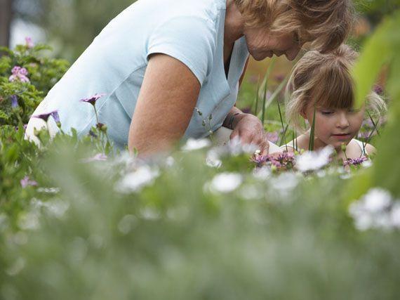 ejercicio-saludable-jardineria-gardencenterejea