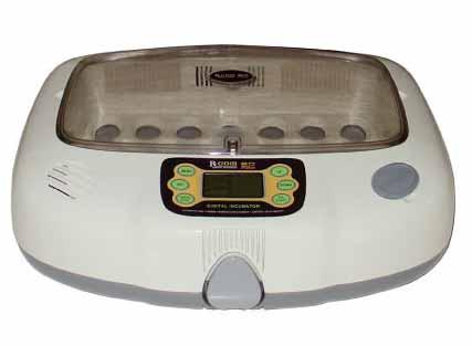 incubadora02