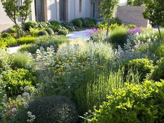 jardines-ecuberantes-gardencenterejea
