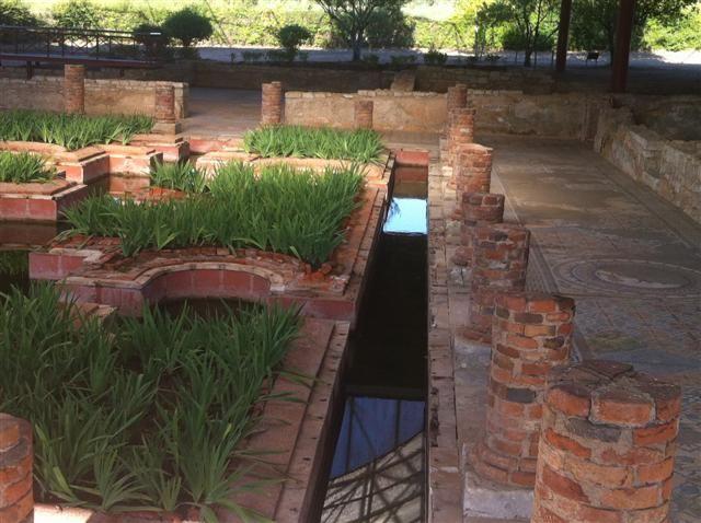 jardines_romanos%2010