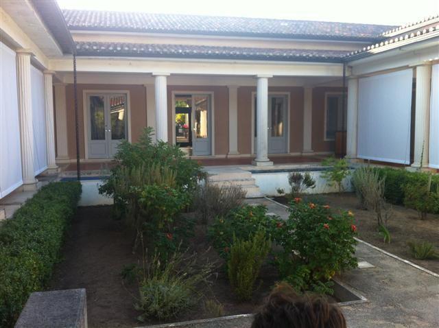 jardines_romanos%2012