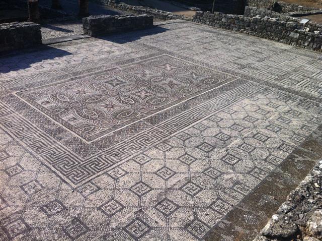 jardines_romanos%203