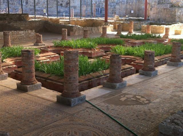 jardines_romanos%204