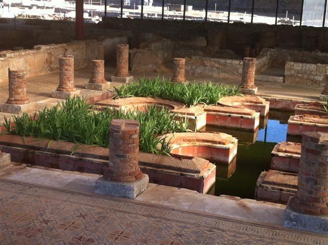 jardines_romanos%205