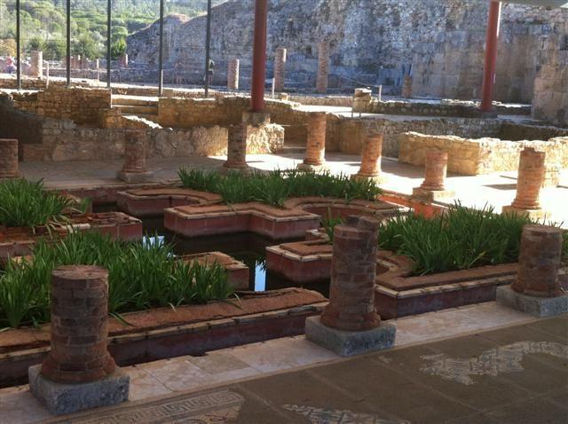 jardines_romanos%206