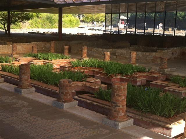 jardines_romanos%207