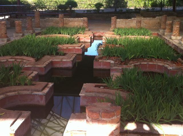 jardines_romanos%208