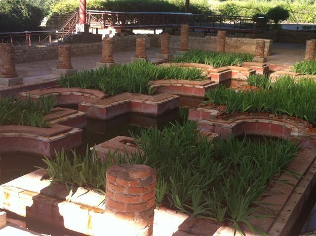 jardines_romanos%209