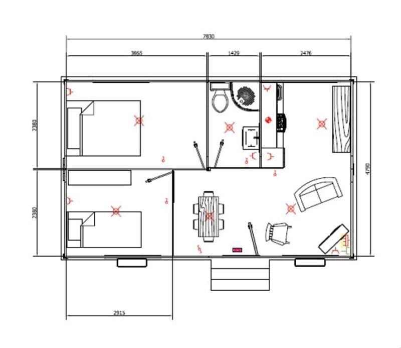 vivienda5