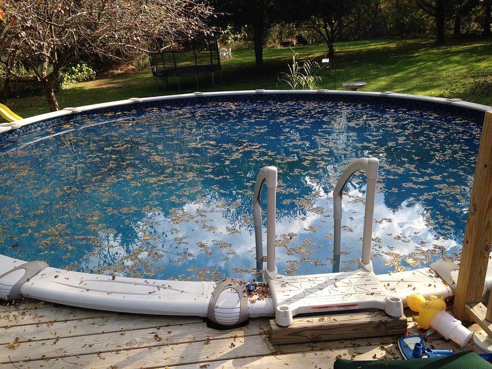 consejos-limpieza-piscina